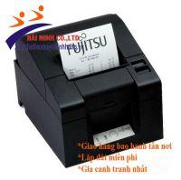 Máy in nhiệt  FUJITSU FP-1000