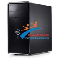 PC Dell Inspiron 3847 GENMT15012004