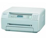 Máy in đa chức năng Panasonic KX-MB1520