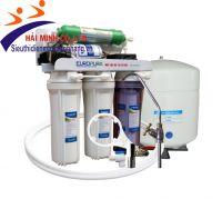 Máy lọc nước RO Europura EU-1D