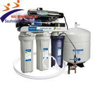 Máy lọc nước RO Europura EU-2