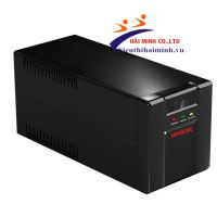 UPS SOROTEC Offline BL3000