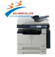 Máy Photocopy Toshiba E-245