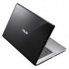 Laptop ASUS NOTEBOOK X451CA VX023D