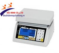 Cân tính tiền Acom PC-500