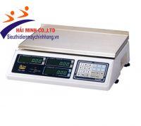 Cân tính tiền Acom PC-100R