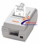 Máy in hóa đơn Bixolon SRP-270DP