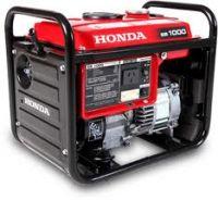 Máy phát điện Honda EB 1000 (Ấn Độ 0.75KVA)