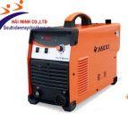 Máy cắt kim loại Plasma Jasic CUT 80 (L205)