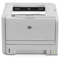 Máy in HP LASERJET P2035