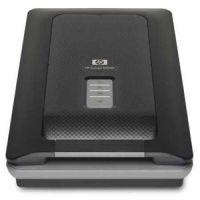 Máy scan HP G4050