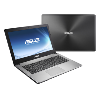 LAPTOP ASUS X550-XX032D