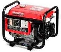 Máy phát điện Honda  EB 2200 (Ấn Độ 1.7KVA)