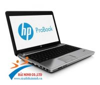 Laptop Hp Probook 4441S D5J27PA
