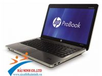 Laptop HP Probook 4540S D5J13PA