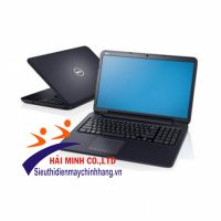 Laptop DELL INS15 3537 Core I5-4200U