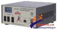 Máy đổi điện DC/AC – INVERTER Robot 500VA