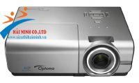Máy chiếu Optoma X600 ( NGỪNG SẢN XUẤT )