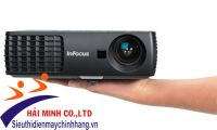 Máy chiếu mini di động Infocus IN1110a