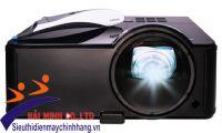 Máy chiếu siêu gần Infocus IN3924