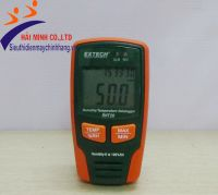 Máy đo và ghi nhiệt độ, độ ẩmExtech RHT20