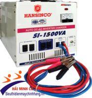INVERTER Hansinco 1500VA 24V