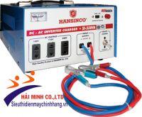 INVERTER Hansinco 550VA 24V