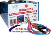 INVERTER Hansinco 1000VA 24V
