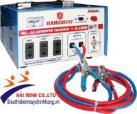 INVERTER Hansinco 350VA 12V