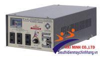 Máy đổi điện DC/AC – INVERTER Robot 300VA