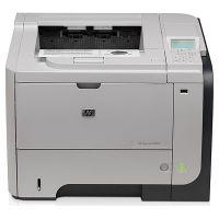 Máy in HP LaserJet P3015