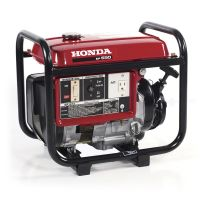 Máy phát điện Honda  EP 650 (Ấn Độ 0,45KVA)