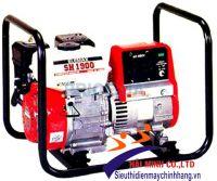 Máy phát điện Honda ELEMAX SH1900