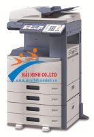Máy Photocopy Toshiba e-Studio 205 / E205