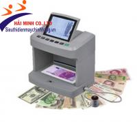 Máy kiểm tra tiền giả Oudis 109