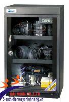 Tủ chống ẩm Fujie AD060