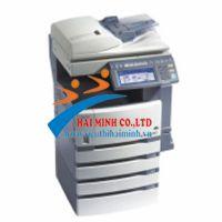 Máy photocopy TOSHIBA eSTUDIO 452