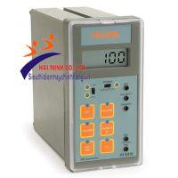 Bộ điều khiển nồng độ ôxy hòa tan Hanna HI8410