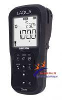 Máy đo nồng độ ôxy hòa tan (DO) cầm tay Horiba DO220-K