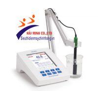 Máy đo Oxy hòa tan-Nhiệt độ để bàn HI5421-02