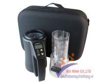 Máy đo độ ẩm hạt MINI GAC PLUS