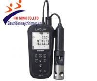 Máy đo nồng độ ôxy hòa tan (DO) cầm tay DO210M