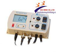 Máy đo pH/mV Milwaukee MC125
