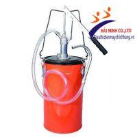 Máy bơm mỡ bằng tay GROZ OLP-12