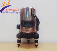 Máy cân mực Laser Fujitsu FJS-5G