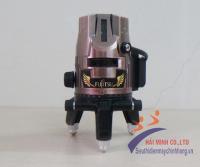 Máy Cân Mực 5 Tia FUJITSU Laser 5