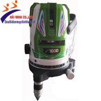 Máy cân mực laser ALIEN AL-Z1000