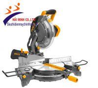 Máy cắt góc 1600W INGCO BMIS16002