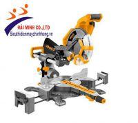Máy cắt nhôm INGCO BM2S24001