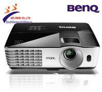 Máy chiếu BenQ MW665